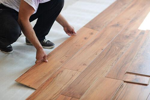 Laminate Flooring Pros and Cons  Nadine Floors 469 6664530