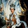 Queen Elizabeth Archives Nadine Jolie Courtney