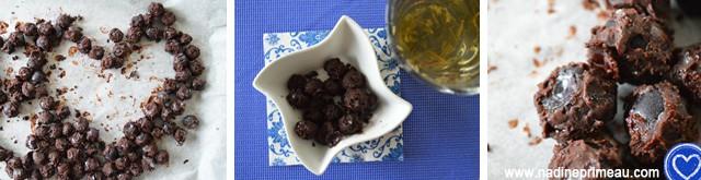 banniere-bleuets-chocolates-a-croquer-style-vegetalien