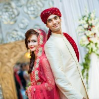 Wedding Preparations Priority List