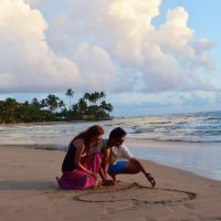 12 Reasons why We Chose Sri Lanka for our Honeymoon