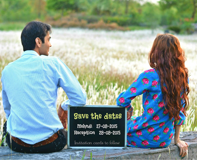 wedding preparations priority list nadiya najib