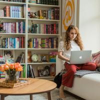 12 Easy Ways to Organize Your Life