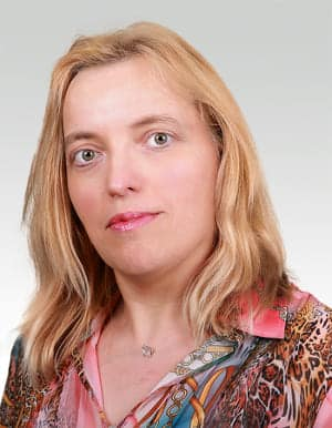 Nadja Hafendörfer Rückführung, Reinkarnationstherapie Quantenheilung Vistano Gratisgespräch