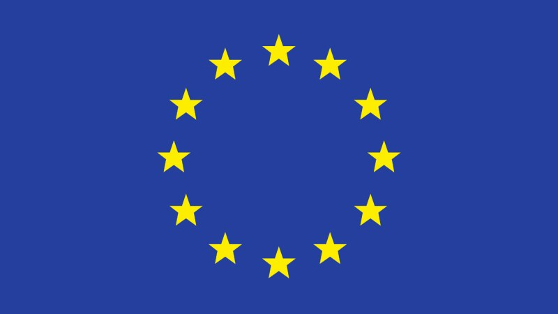 European Elections: an inclusive Europe is possible