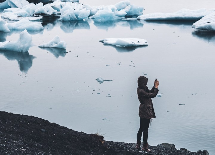 Why we need a feminist climate science and how we might get it