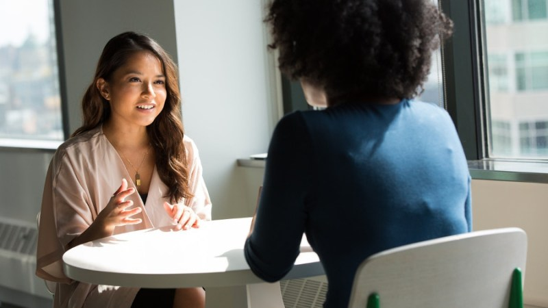 Women are undervalued at the negotiation table. Here's how we can change it.