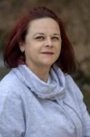 Maida Bilal, Goldman Environmental Prize