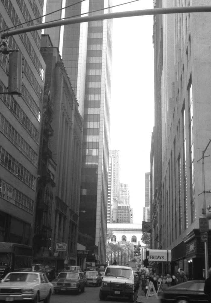 new_york_street_nk