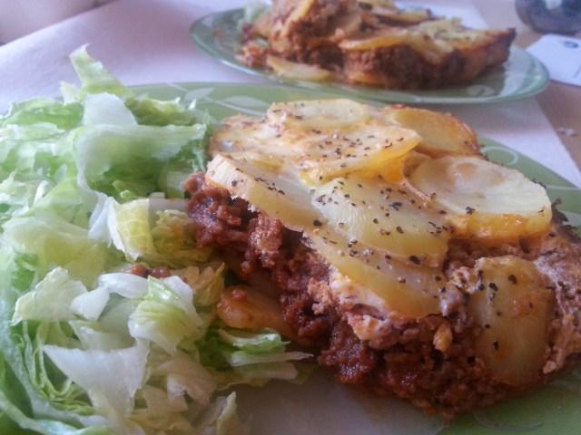 Potatismoussaka-propoints-vvtillsammans-nötfärs-köttfärs-potatis-propoints-
