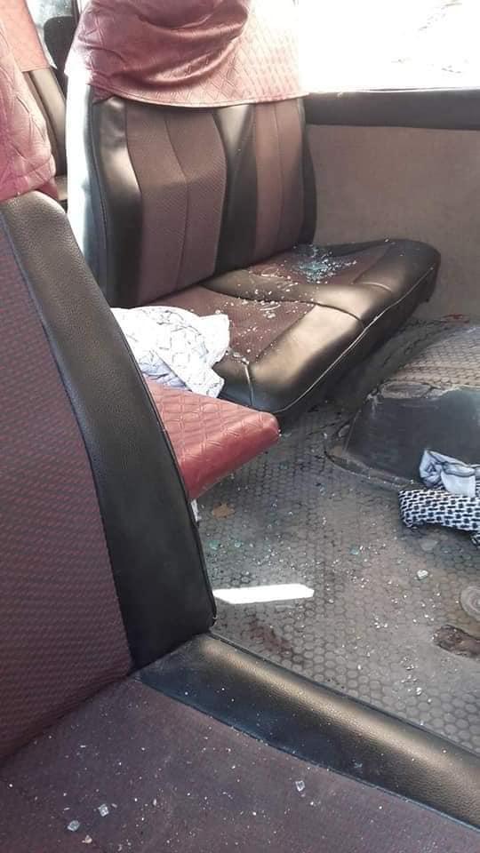 حادث غليزان حافلة 03