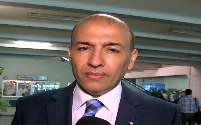 سمير شعابنة