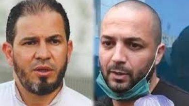 Photo of توجيه الاتهام إلى 3 متورطين في قضية التسجيل الصوتي المسرب