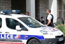 Photo of الشرطة الفرنسية تداهم منزل ومكتب وزير الصحة