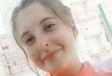Photo of إيداع قاتل الفتاة شيماء سعدو الحبس المؤقت