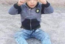 Photo of العثور على جثة الطفل يانيس بإحدى غابات تيزي وزو