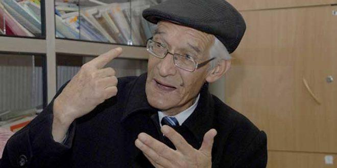 محمد تين