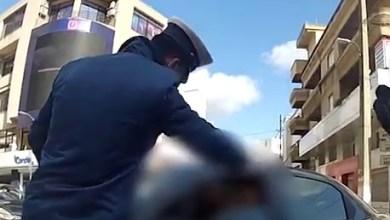 Photo of تأجيل محاكمة السائق الذي دهس شرطيا إلى 29 مارس مع الأمر بالإيداع