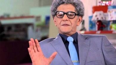 Photo of وزير الصحة: سيتم التكفل بحالة الفنان صالح أوقروت قريبا