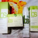 Normalization with bSoul Skincare