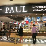 PAUL Singapore – Bakery and Restaurant