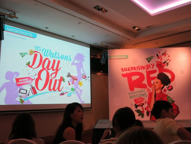 nadnut, watsons, singapore lifestyle blog