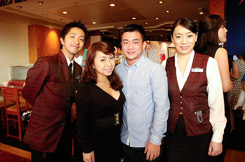 Singapore Lifestyle Blog, nadnut, Life and Fun!, Travel, Travel blog, Singapore travel blog, Star Cruises, Star Cruise entry, Star Virgo, Star Virgo 6D5N, Star Virgo 6D5N to Ho Chi Minh and Redang, Ho Chi Minh, Vietnam, Redang, Malaysia, Diving in Redang, holidays, sponsored trips, win a holiday, win a cruise, contests