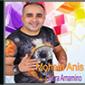 Mohsin-Anis-2016