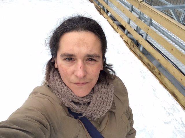 Interview - Catherine du blog Partage de lecture