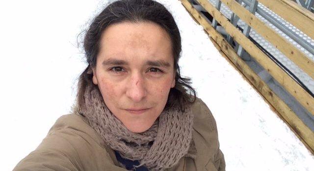 Interview – Catherine du blog Partage de lecture