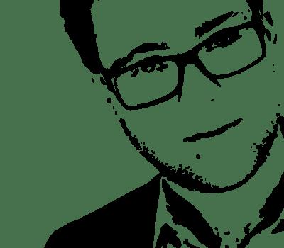 Interview – Jules MUDHIAC