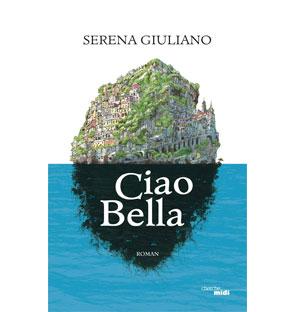 Ciao Bella – Serena Giuliano
