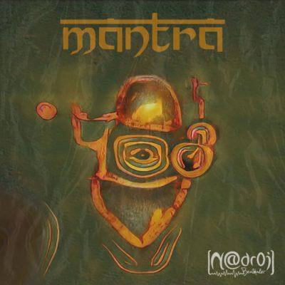 cover-MANTRA