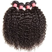 nadula 4 bundles cheap peruvian