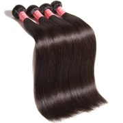 nadula cheap brazilian hair 3 bundles