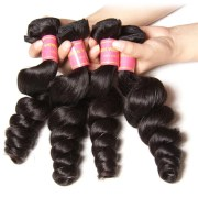 nadula cheap brazilian virgin hair