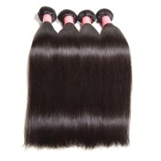 nadula soft virgin brazilian straight
