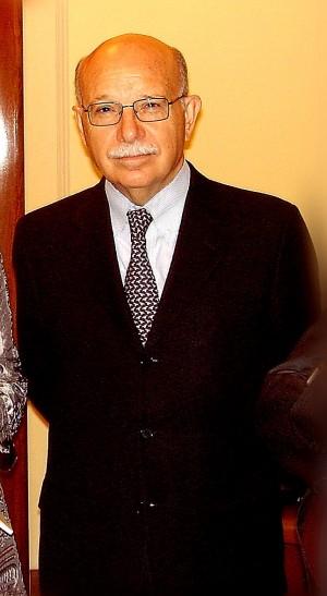 Roberto Toscano nadurnet No Borders No Nations
