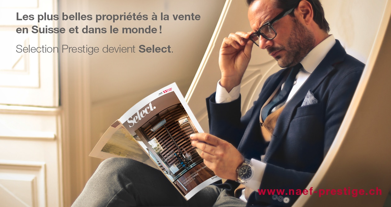 Rgie Geneve Rgie Naef Immobilier Leader Immobilier