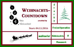 weihnachts-countdown-2016