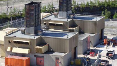 01-3059 - BP Roofing3