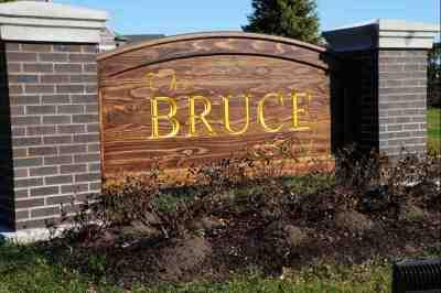 12-1040 - Bruce Hotel6
