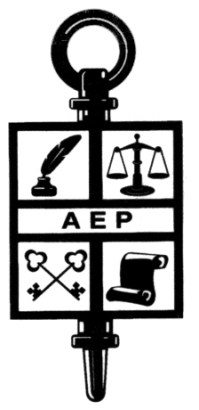 AEP Introduction - NAEPC