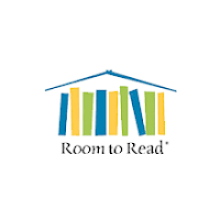 Job Opportunity at Room to Read, Country Director