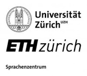 ETH Zurich Excellence Masters Scholarship Opportunities