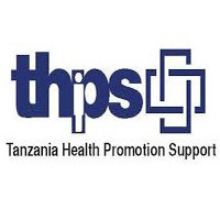 Job Opportunity at THPS, Communication & Advocacy Officer
