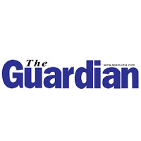 Sales and Marketing Manager at Guardian Limited