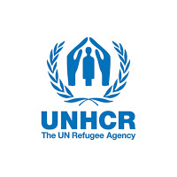 Job Opportunity at UNHCR, Telecoms Operators