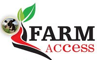 Job Opportunity at Farm Access Ltd - Health, Safety And Environmental Officer