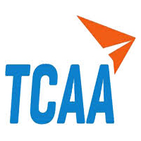 Aeronautical Information Officers II 30 Post at TCAA